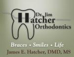 dr hatcher logo