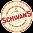 schwans-home-service-logo