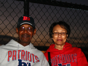 2016 Senior Night 045 Ron & Martha Cropped.png