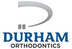 Durhamortho_100_tall