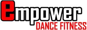 Empower_Dance_Fitness_100_tall