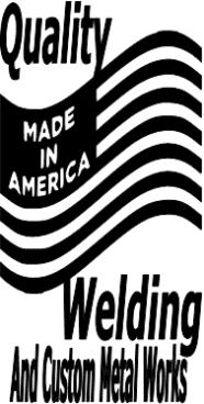quality-welding