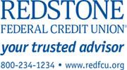 RFCU_Logo_TrustedAdvisor_R-ball_ContactInfo_cmyk287