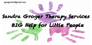 sandy-groger-therapy-services-3