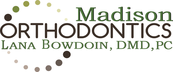 MadisonOrtho