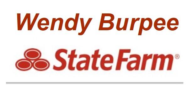 Wendy Burpee State Farm