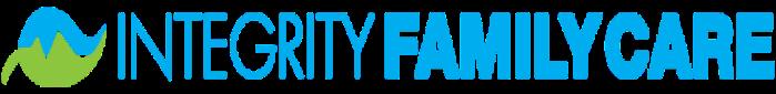 http://www.integrityfamilycare.com/