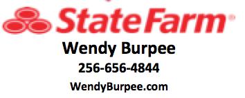state farm burpee