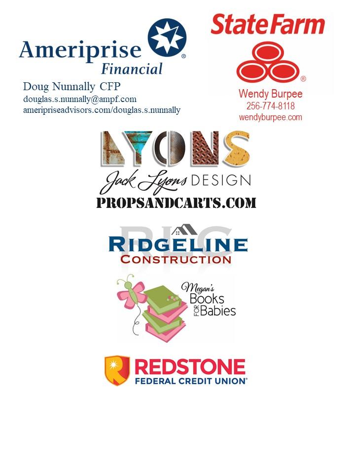 2019-20 Sponsors (2)